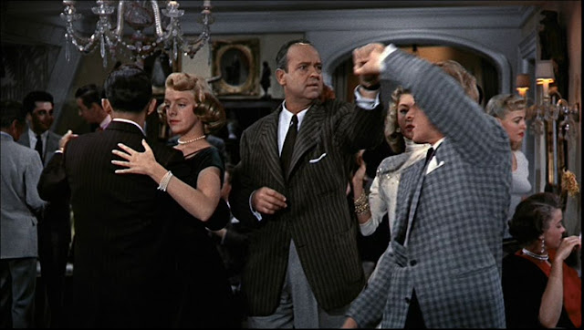 Natal Branco (1954)