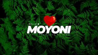 Belle 9 - Moyoni