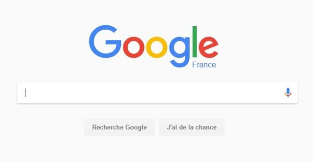 Google Project Owl va évincer les fake news et favoriser les sites d'autorité