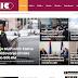 Dizajn: Blic-novine.site