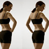 Slim Tips From People Who Successfully Lose Does it Weigh 45 Kg