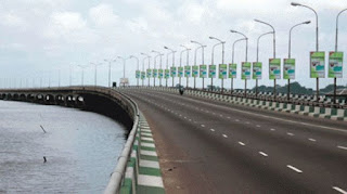 Notice!! Third MainLand Bridge Sets to Close This Particular Date.