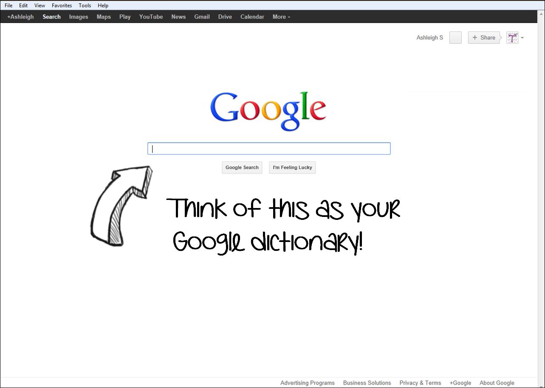 google dictionary 下載|- google dictionary 下載| - 快熱資訊 - 走進時代
