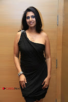 Tamil Cinema Celebrities Pos at Summer Fashion Festival 2017  0013.jpg
