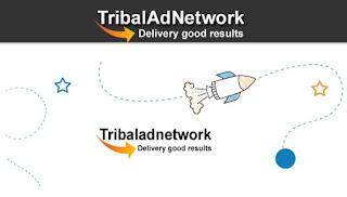 Tribal Ad Network - Publicidad Pago por click