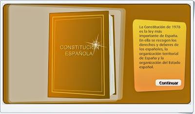 http://www.primaria.librosvivos.net/archivosCMS/3/3/16/usuarios/103294/9/6EP_Cono_cas_ud13_SistPoliEs/frame_prim.swf