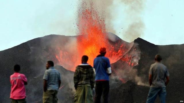 Volcano Uptick _79452282_79452281