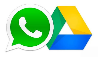 How to Save Your Message History on WhatsApp