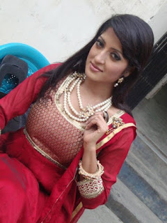 Humaira Himu Bangladeshi Actress Biography Hot Photos