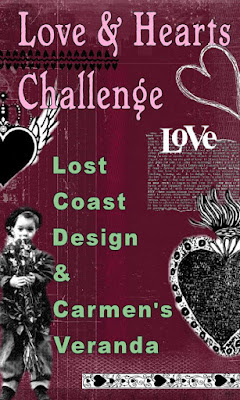 https://lostcoastportaltocreativity.blogspot.com/2019/02/challenge-69-love-and-hearts.html