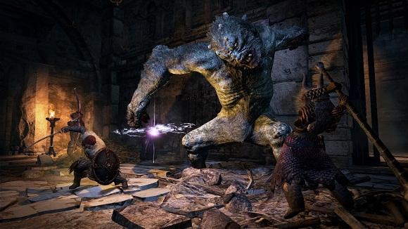 dragons-dogma-dark-arisen-pc-screenshot-www.deca-games.com-7
