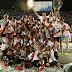 River bicampeon de la Copa Argentina: le ganó a Atlético Tucumán por 2-1 en Mendoza
