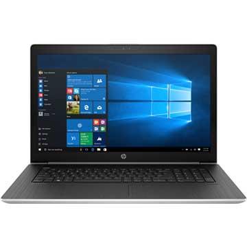 HP ProBook 470 G5 Drivers