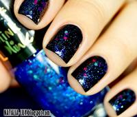 http://natalia-lily.blogspot.com/2015/02/galaxy-manicure-czyli-poaczenie-golden.html