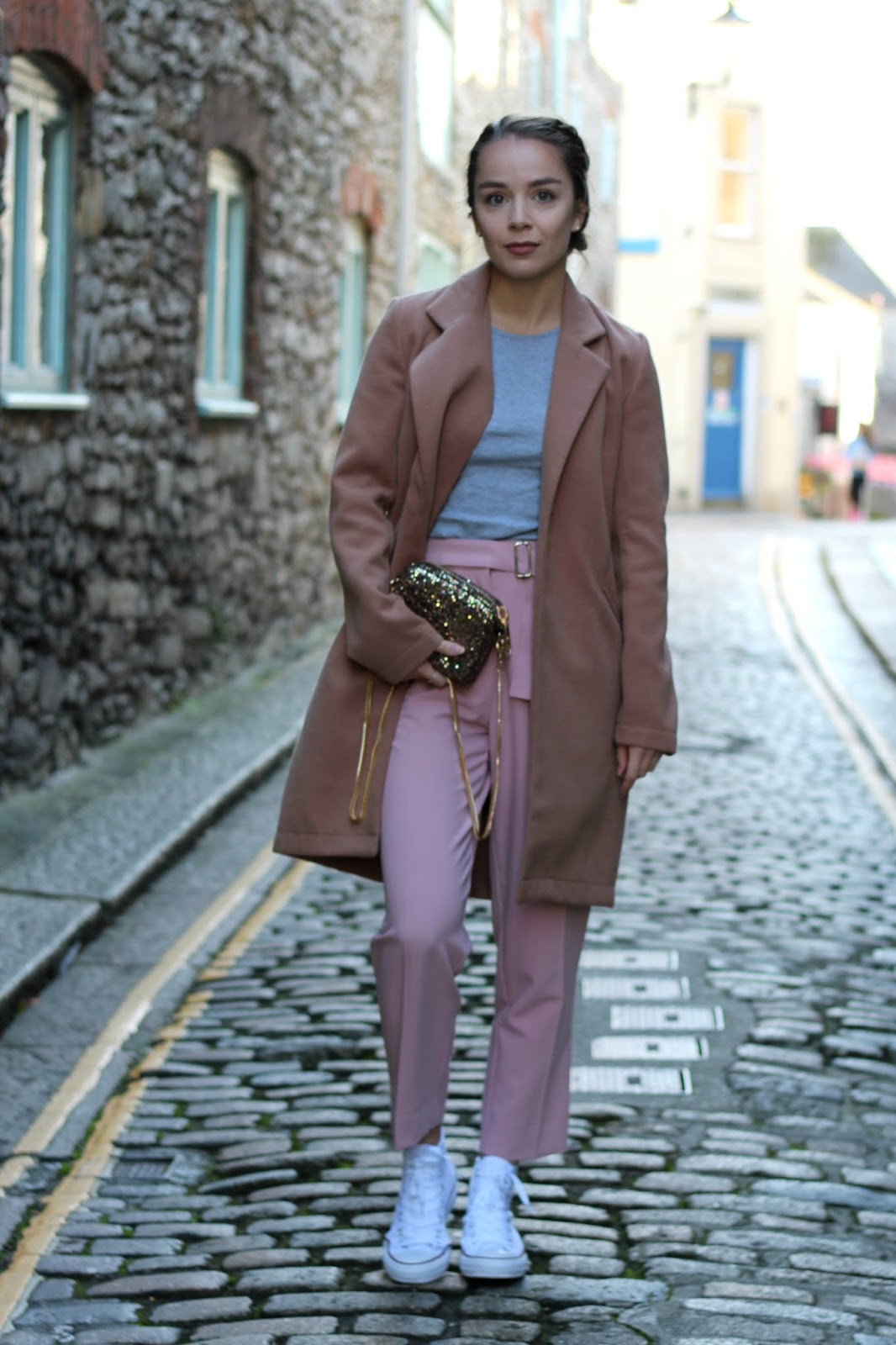 Plymouth-fashion-blogger