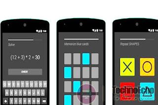 aplikasi alarm terbaik di hp android untuk yang susah berdiri ketika sahur Rekomendasi Aplikasi Alarm Hp Android Terbaik Untuk Yang Susah Bangun Saat Sahur
