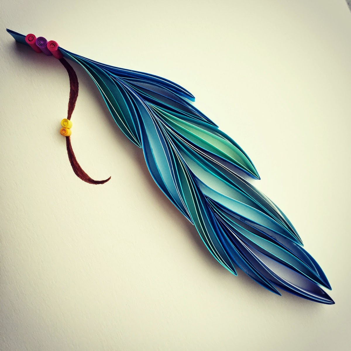19-Feather-Sena-Runa-Drawing-and-Quilling-a-match-made-in-Heaven-www-designstack-co