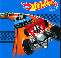 Hot Wheels Race Off Terbaru Mod Apk v1.0.4723 (unlimited Money)