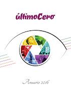 http://blog.rasgoaudaz.com/2017/01/anuario-2016-ultimocero.html