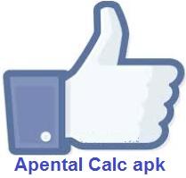 Apental Calc
