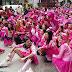 Δείτε LIVE την μεγάλη καρναβαλική παρέλαση της Ξάνθης