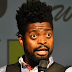 I never campaigned for APC, Buhari – Comedian, Basketmouth