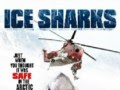 Download Film Ice Shark (2016) Full Movie