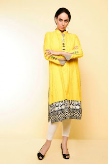 pak fashion dresses 2013