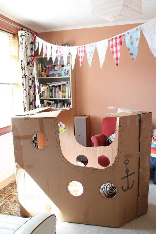where to buy outdoor furniture edmonton contemporary urban home rh filezook com