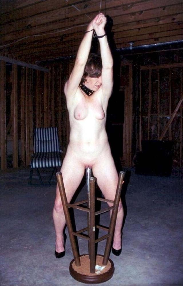 Fucking Furniture 12