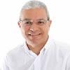 Túlio Vieira diz que um fato vergonhoso aconteceu na Secretaria de Educação de Surubim que comprova mais uma vez o desgoverno.