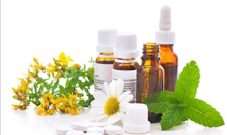 Current Market price for top selling Essential oil and Organic products in Nigeria