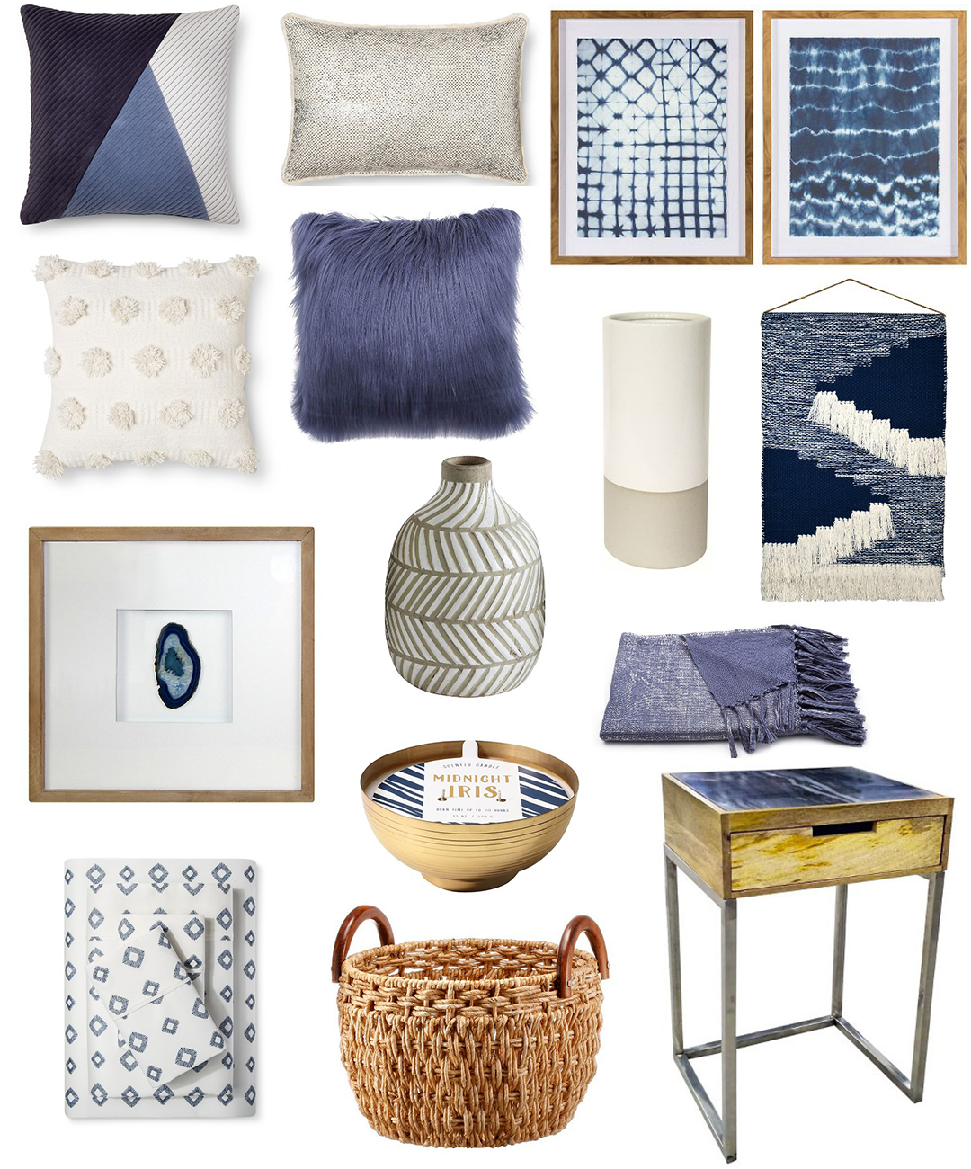 14 (More) Target Home Products to Pick Up Now | Kayla Lynn