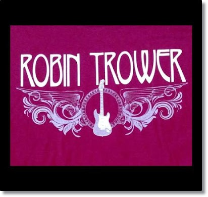 Robin trower harum scarum 1977 quem tem pe quem no tem baixa hold back the sands of time 5 start all over again 6 let me be the one 7 no man is an island 8 one in a million fandeluxe Choice Image