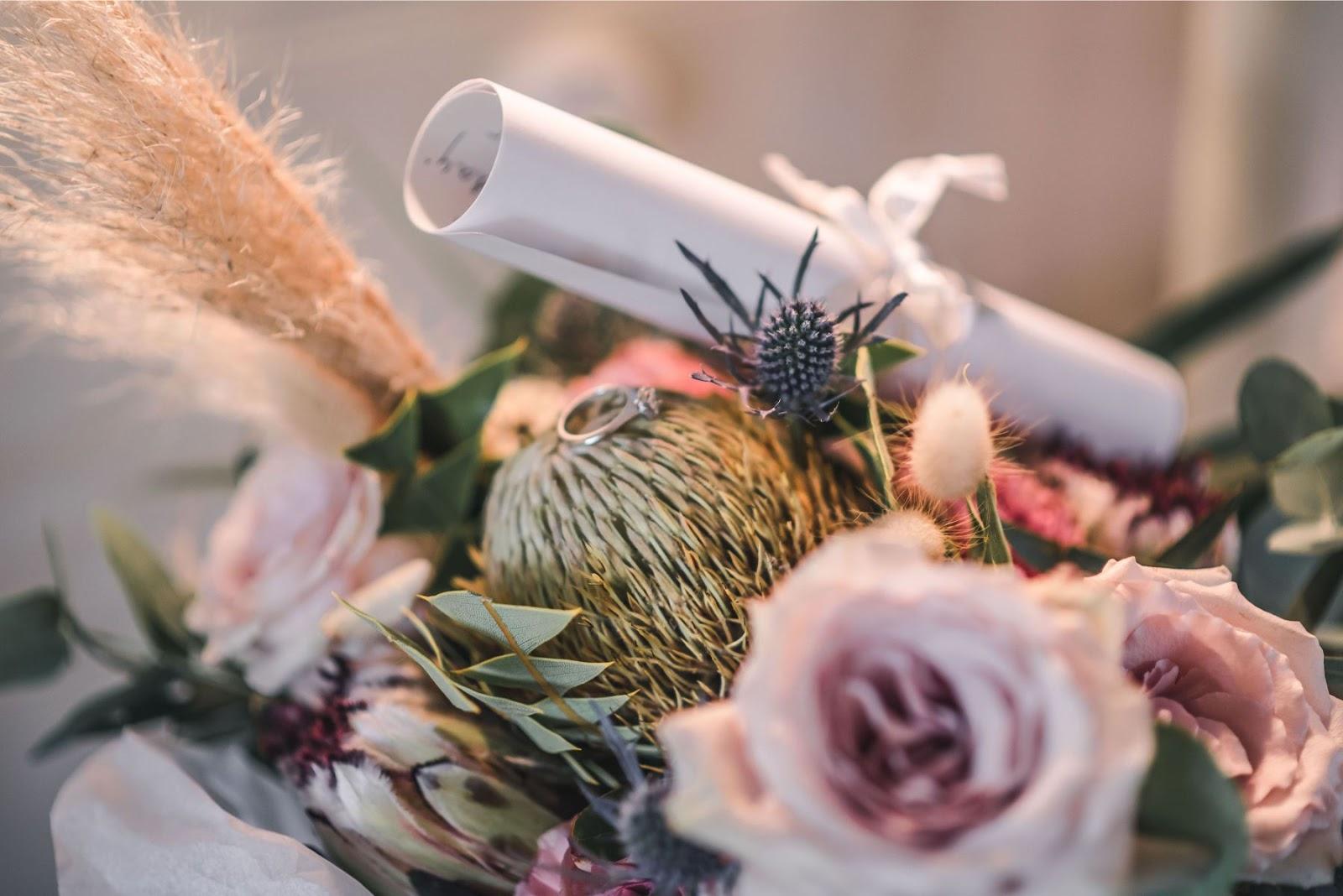 jai parker photography sydney wedding florals australia flora bouquets installations flowers