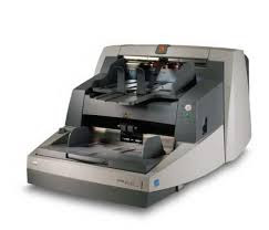 Scan alongside Flatbed as well as Automatic Document Feeders  Kodak i600 Series Scanner Driver Downloads