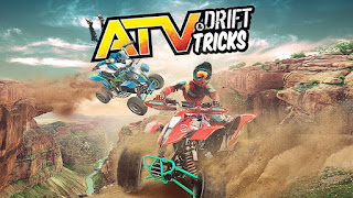 ATV Drift and Tricks, Game PC ATV Drift and Tricks, Jual Game ATV Drift and Tricks PC Laptop, Jual Beli Kaset Game ATV Drift and Tricks, Jual Beli Kaset Game PC ATV Drift and Tricks, Kaset Game ATV Drift and Tricks untuk Komputer PC Laptop, Tempat Jual Beli Game ATV Drift and Tricks PC Laptop, Menjual Membeli Game ATV Drift and Tricks untuk PC Laptop, Situs Jual Beli Game PC ATV Drift and Tricks, Online Shop Tempat Jual Beli Kaset Game PC ATV Drift and Tricks, Hilda Qwerty Jual Beli Game ATV Drift and Tricks untuk PC Laptop, Website Tempat Jual Beli Game PC Laptop ATV Drift and Tricks, Situs Hilda Qwerty Tempat Jual Beli Kaset Game PC Laptop ATV Drift and Tricks, Jual Beli Game PC Laptop ATV Drift and Tricks dalam bentuk Kaset Disk Flashdisk Harddisk Link Upload, Menjual dan Membeli Game ATV Drift and Tricks dalam bentuk Kaset Disk Flashdisk Harddisk Link Upload, Dimana Tempat Membeli Game ATV Drift and Tricks dalam bentuk Kaset Disk Flashdisk Harddisk Link Upload, Kemana Order Beli Game ATV Drift and Tricks dalam bentuk Kaset Disk Flashdisk Harddisk Link Upload, Bagaimana Cara Beli Game ATV Drift and Tricks dalam bentuk Kaset Disk Flashdisk Harddisk Link Upload, Download Unduh Game ATV Drift and Tricks Gratis, Informasi Game ATV Drift and Tricks, Spesifikasi Informasi dan Plot Game PC ATV Drift and Tricks, Gratis Game ATV Drift and Tricks Terbaru Lengkap, Update Game PC Laptop ATV Drift and Tricks Terbaru, Situs Tempat Download Game ATV Drift and Tricks Terlengkap, Cara Order Game ATV Drift and Tricks di Hilda Qwerty, ATV Drift and Tricks Update Lengkap dan Terbaru, Kaset Game PC ATV Drift and Tricks Terbaru Lengkap, Jual Beli Game ATV Drift and Tricks di Hilda Qwerty melalui Bukalapak Tokopedia Shopee Lazada, Jual Beli Game PC ATV Drift and Tricks bayar pakai Pulsa,