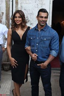 Bipasha Basu with Karan Singh 09.JPG