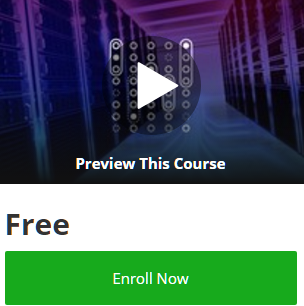 udemy-coupon-codes-100-off-free-online-courses-promo-code-discounts-2017-data-structures-in-c