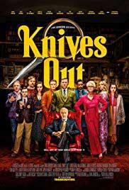 Knives Out (2019) Online HD (Netu.tv)