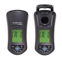 Jual Chlorine Meter CL-2006 Call 081320616872