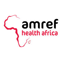 19  Job Opportunities at Amref Health Africa