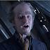 Vibre com o Conde Olaf no novo trailer de Desventuras em Série