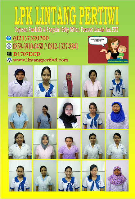http://www.lintangpertiwi.com/p/profil-lintang-pertiwi.html