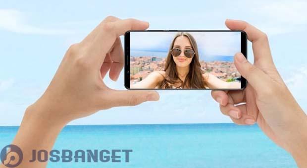 6 Daftar Smartphone Terbaru 2018 yang Paling Banyak Dicari Konsumen