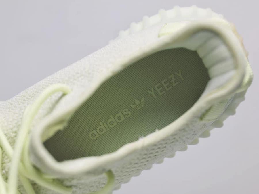 eeb0737826cd EffortlesslyFly.com - Online Footwear Platform for the Culture ...