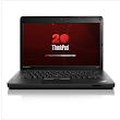 ThinkPad E430C (3365 - A56) 14 inches notebook computer (i5-2430 m 2 g 500 g GT635 2 g only show Linux)-Laptop