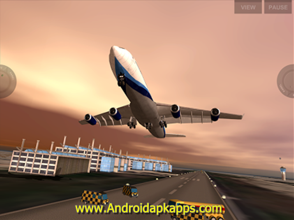 Extreme Landings Pro Apk Latest Version