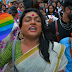 Gay s3x decriminalized in India in historic Supreme Court verdict