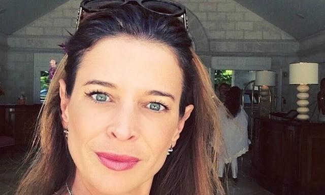 Cláudia Cruz era acusada de lavagem de dinheiro e evasão de divisas pela força-tarefa da Lava Jato. O juiz Sérgio Moro alegou falta de provas